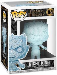 Roi De La Nuit - Funko Pop! n 84
