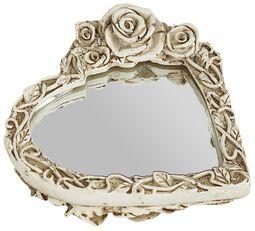 Miroir de Poche Fantôme de Narcisse