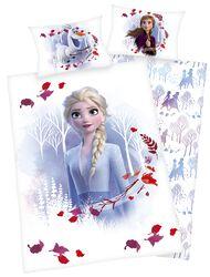La Reine Des Neiges 2 - Anna & Elsa