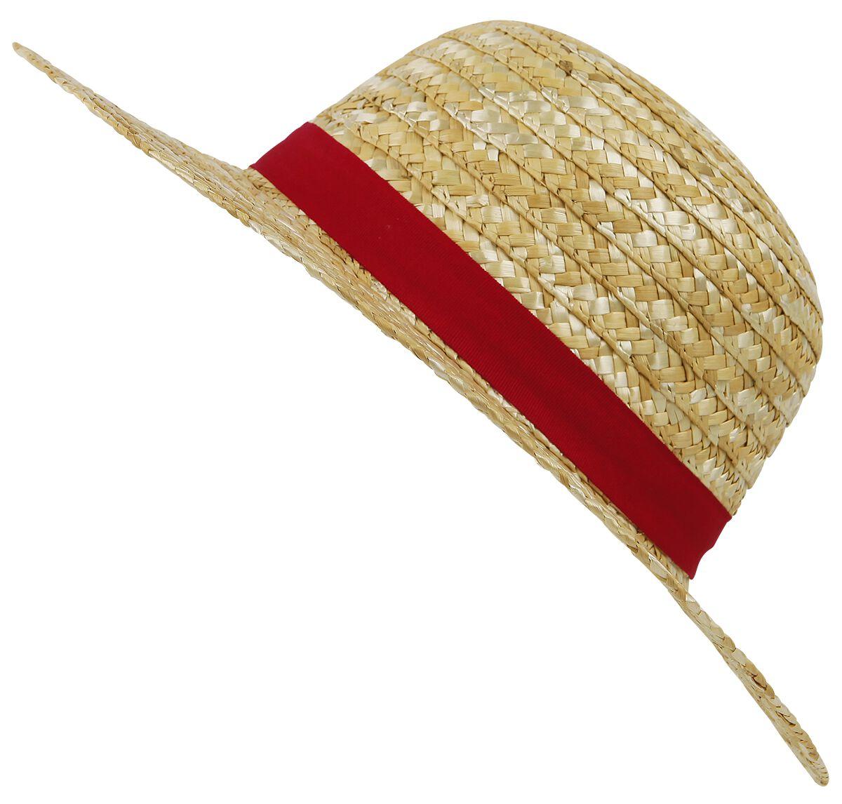 Chapeau De Paille Luffy  be0faac0c52
