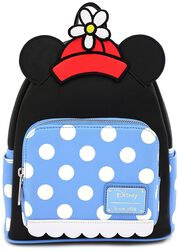 Loungefly - Pois Minnie