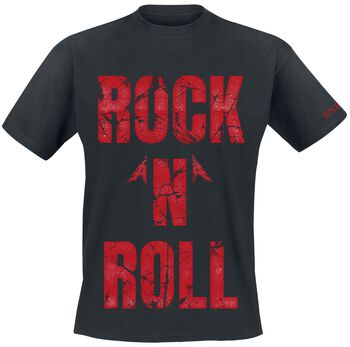 Rock 'N Roll For Life