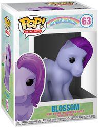 Blossom - Funko Pop! n°63