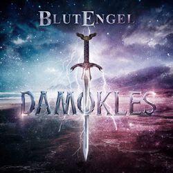 Damokles