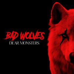 Dear Monsters