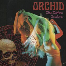 The zodiac sessions