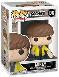 Mikey - Funko Pop! n°1067