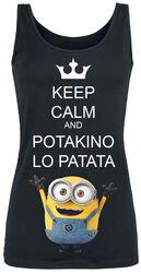 Potakino Lo Patata