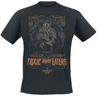 T-Shirt Homme BSC - 10/2021