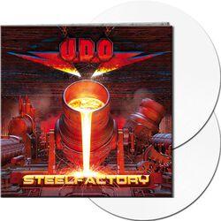 Steelfactory