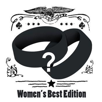 Offre Women's Best Edition
