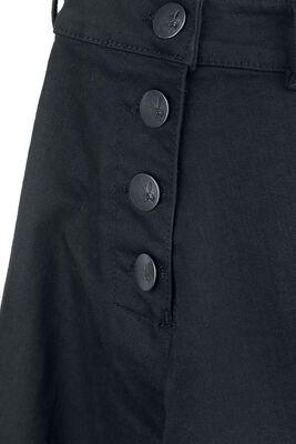 Robe Salopette Dakota