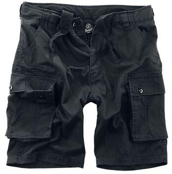 Short Cody Vintage