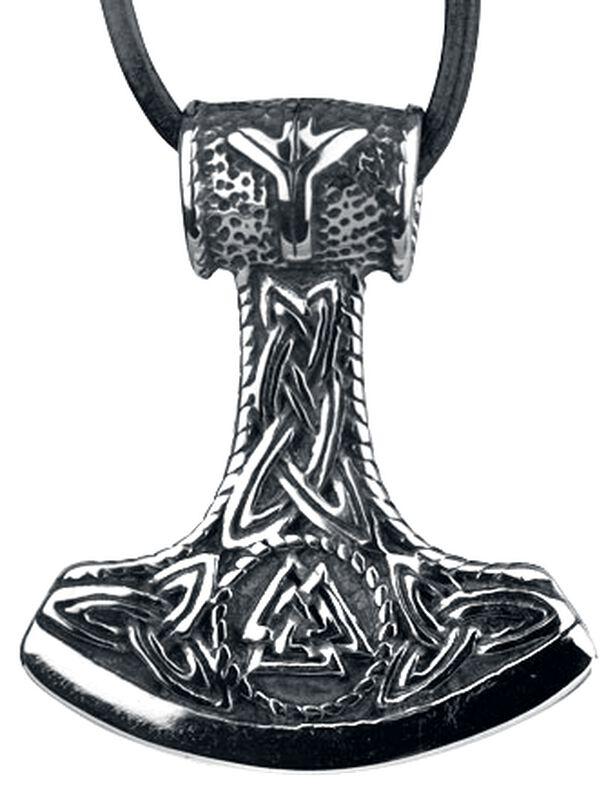 Hache Celtique