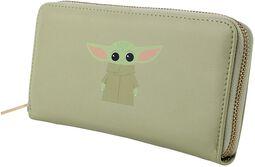 The Mandalorian - L'Enfant (Baby Yoda)