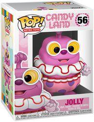 Jolly - Funko Pop! n°56