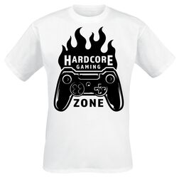 Hardcore Gaming Zone