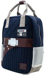 40ème Anniversaire - Loungefly - Han Solo Uniform