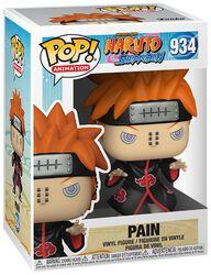 Naruto Shippuden - Pain - Funko Pop! n°934