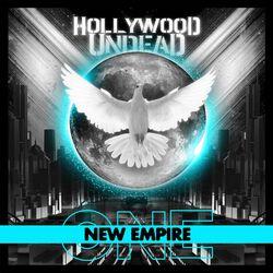New empire Vol.1