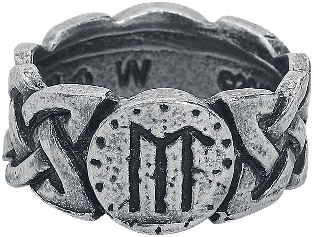 Runes Viking