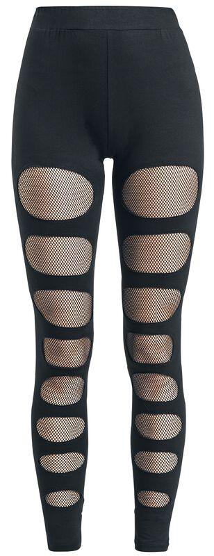 Leggings Lilian