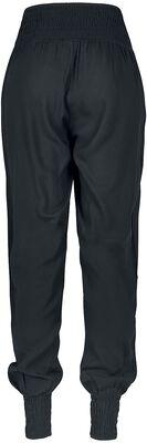 Pantalon Sarong Femme