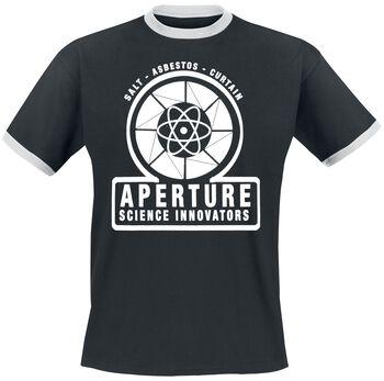Portal 2 - Aperture Classique
