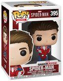 Spider-Man - Funko Pop! n°395
