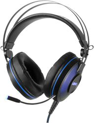 Casque Gaming - PS-700