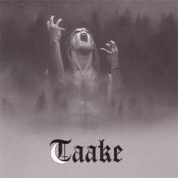 Taake