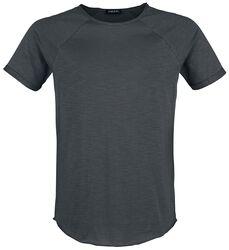 T-Shirt Homme HiLo