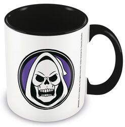 Skeletor Icons