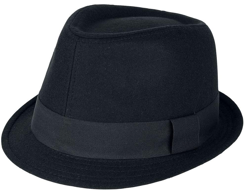 Chapeau avec Bandeau