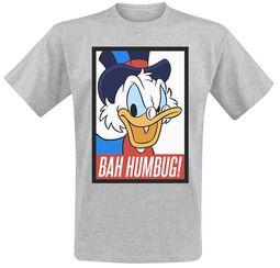 Picsou - Bah Humbug