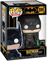 80th - Batman Forever - Funko Pop! n°289
