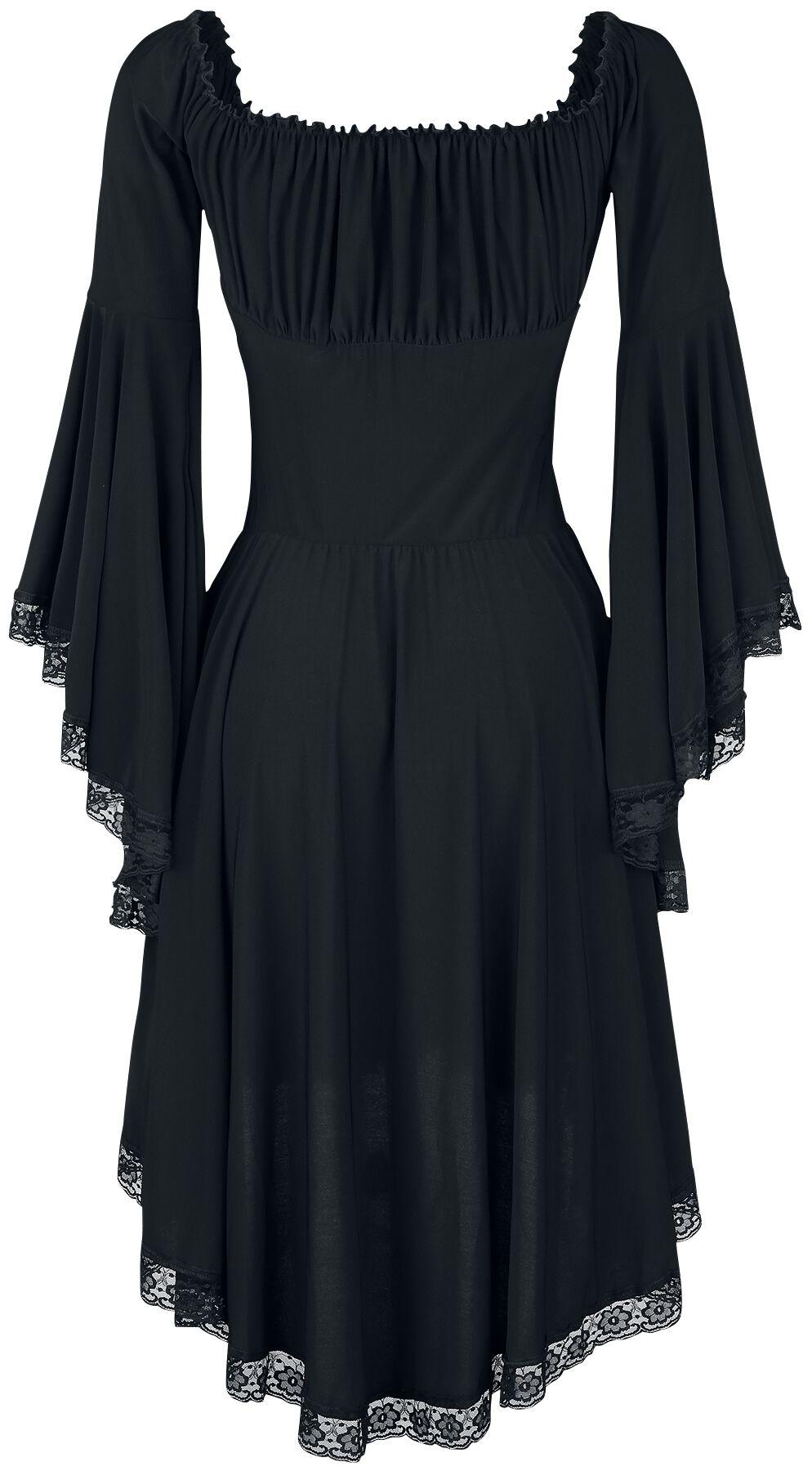 Robe Jersey Ocultica Robe Mi Longue Emp