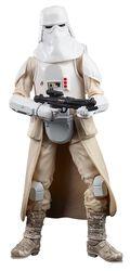 40ème Anniversaire - The Black Series - Snowtrooper