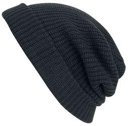 Bonnet De Pêcheur