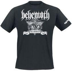 Satanist Banner