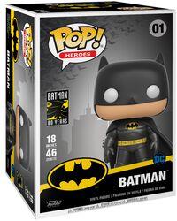 Batman (Life Size) - Funko Pop! n°01
