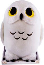Hedwige (env. 41 cm)