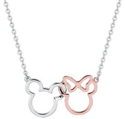 Disney by Couture Kingdom - Mickey & Minnie