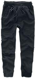 Pantalon De Jogging Cargo