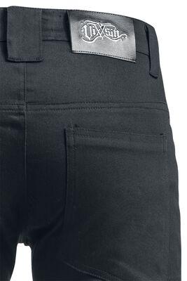 Pantalon Carsten