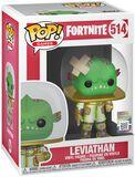 Léviathan - Funko Pop! n°514