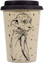 Dobby - Mug De Voyage