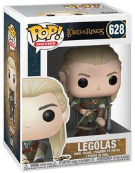 Legolas - Funko Pop! n°628