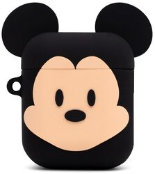 Étui AirPods - Mickey Mouse