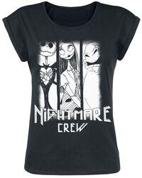 Nightmare Crew
